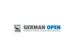 german-open neu.png