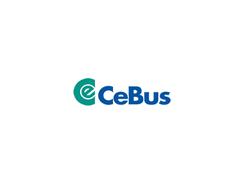 CeBus_Logo.png