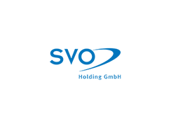 SVO_Holding_GmbH_Logo.svg.png