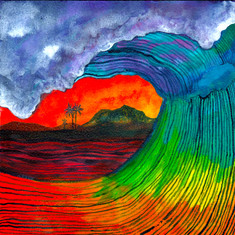 hartless wave 2015