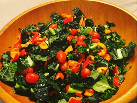 L'alimentation méditéranéeenne est-elle recommandée?