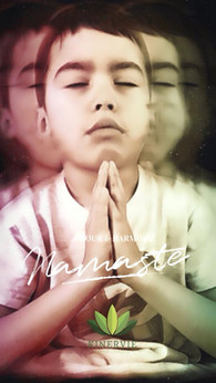 méditation_enfant.jpg