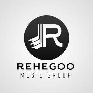 The Minds Inks Publishing Deal With Rehegoo Music Group!