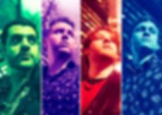 ColoredFaces.jpg