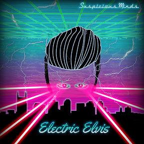 Electric Elvis Artwork.jpg