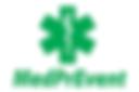 logo med prevent.png