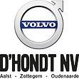Logo D'Hondt vierkant (1).jpg