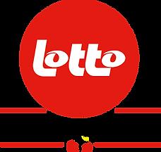 logo_LBT_2019_DEF.png