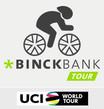 binck-bank-tour-2017.jpg