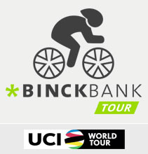 binck-bank-tour-2017.jpg