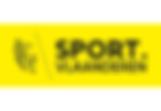 sportvl_kleur_web.png