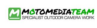 logo moto media team.png