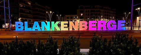 BLANKENBERGE PLEIN.jpg