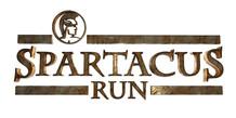 SpartacusRun.jpg