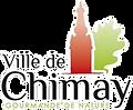 chimay_logo-minisite.png
