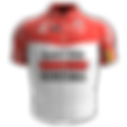 lotto-soudal_0.png