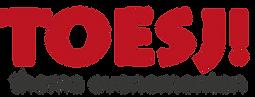 logo_toesj_2016_DEF.png