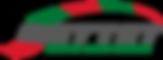 logo-circuit.png