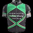 parkhotel-valkenburg.png