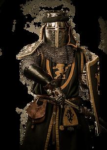 png ridder.png