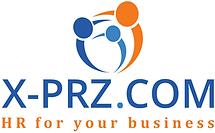 logo-290PX.png