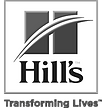 hills-bw.png