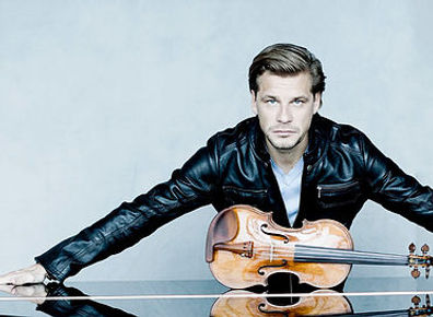 KIRILL TROUSSOV Cello.jpg