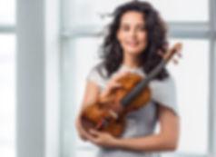 ALENA BAEVA Violine.jpg