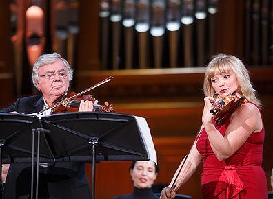 VIKTOR TRETIAKOV Violine.jpg