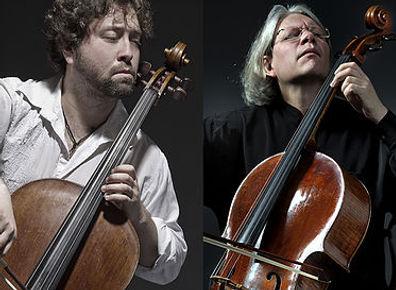 PETER BRUNS & DENIS ZHDANOV Cello.jpg