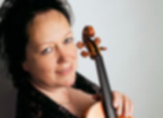 ANNETTE UNGER Violine.jpg