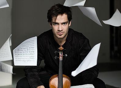 MARC BOUCHKOV Violine.jpg
