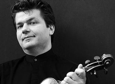 ALEXANDER ZEMTSOV Violine.jpg