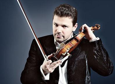 IGOR MALINOVSKY Violine.jpg