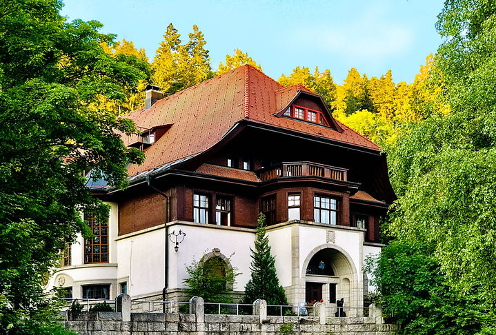 Villa-Ferrette-1.jpg
