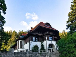 Villa-Ferrette