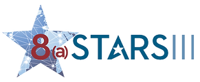 stars_III_final (5)_edited.png
