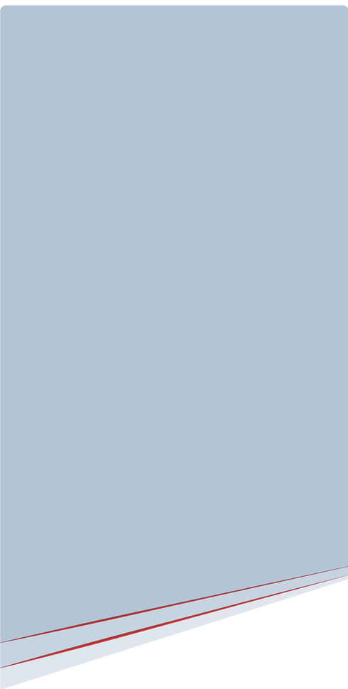BannerBLUE.png