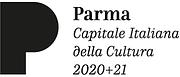logo parma capitale della cultura.png