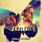 papillon_OST.jpg