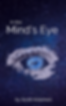 Mind's Eye.png