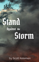 Stand against the Storm - Front Cover.pn