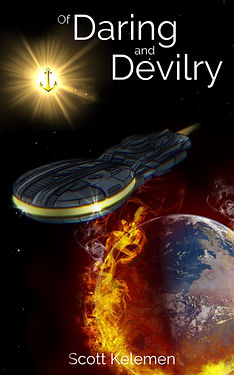Of Daring and Devilry - KDP Cover v2.jpg