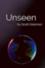 Unseen - Front Cover.png