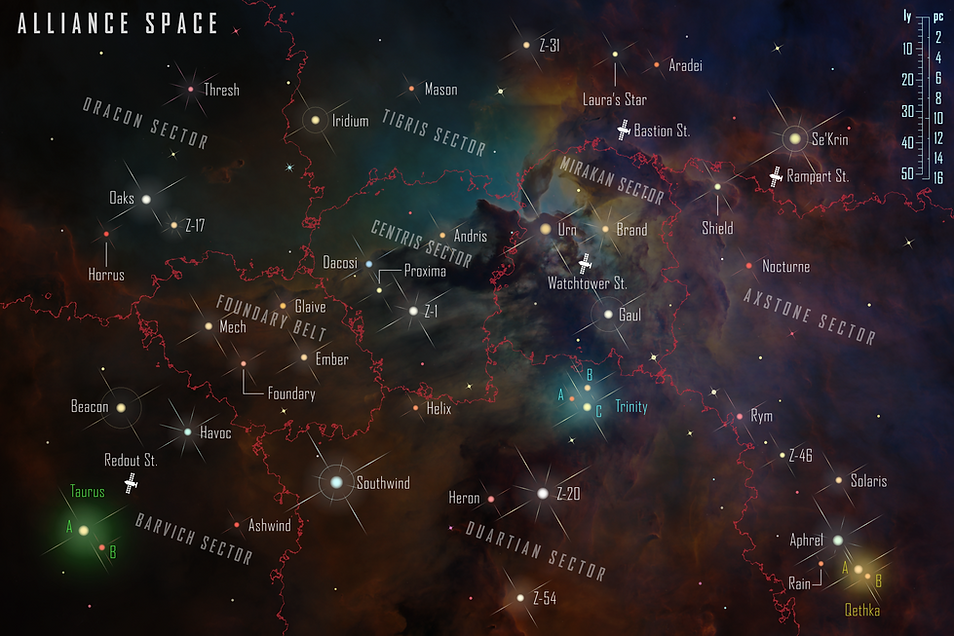 sk alliance space map commission hd.png