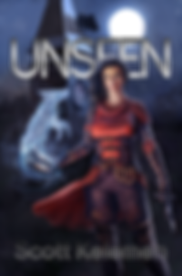 Unseen Cover Online Post.png