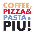 pizza&pasta Piu