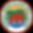 cert_pomid-300x295.png.png