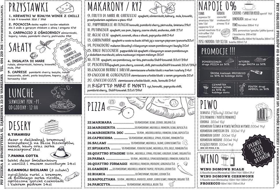 menu strona.jpg