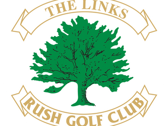 Wednesday Captain's Prize 2019